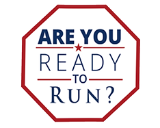 ready-to-run.png