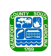 county-logo-transparency.png