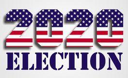 2020Election.jpg