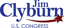 James Clyburn for Congress.png