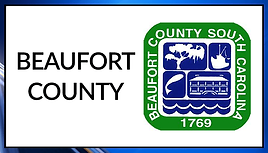 BEAUFORT20CO202_1527696092089.png_439382