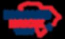 RH-logo-primary-720px.png