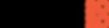 1280px-Tom_Steyer_2020_logo_(black_text)