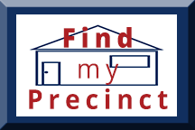 Find my Precinct button.png