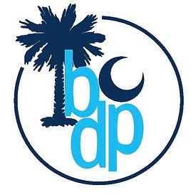 BCDP Logo_edited.jpg