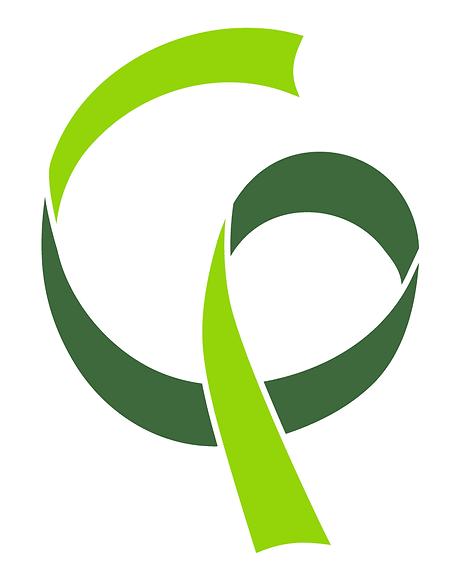 CPRN logo only.tif