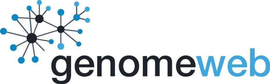 colorectal-cancer-john-gilmore-genomeweb