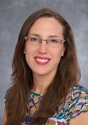 Kruer Lab Research Program Manager - Nor