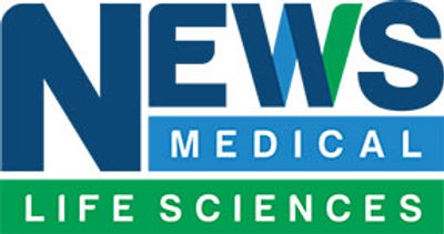 news-medical-logo.jpg