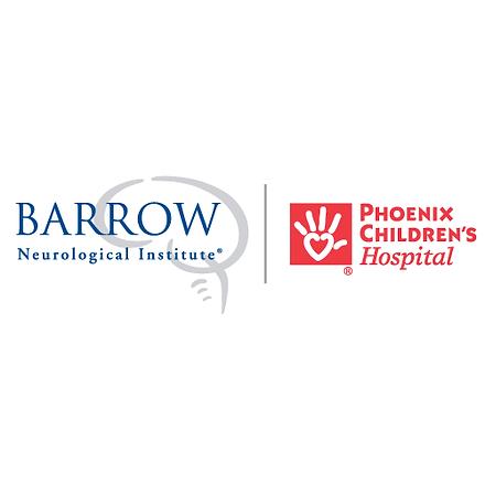 Barrow_PCH_Horiz-500x500px1.png