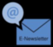 newsletter-e.png
