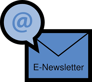newsletter-e.png