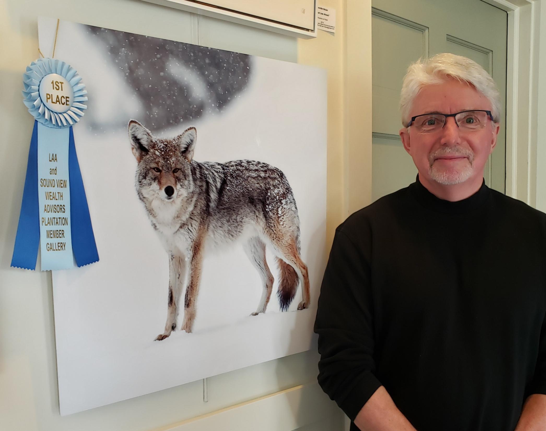 Jim Guerard