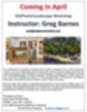 Barnes Workshop Flyer.JPG