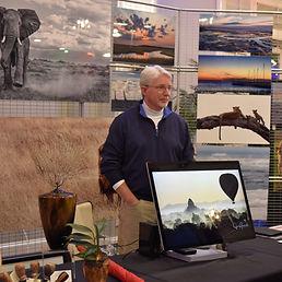 Jim Kringle Exhibit.jpg