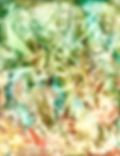 AI abstract blue orange green.jpg