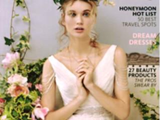 TheKnot | Wedding Vendors | AshleyNicholeStudio