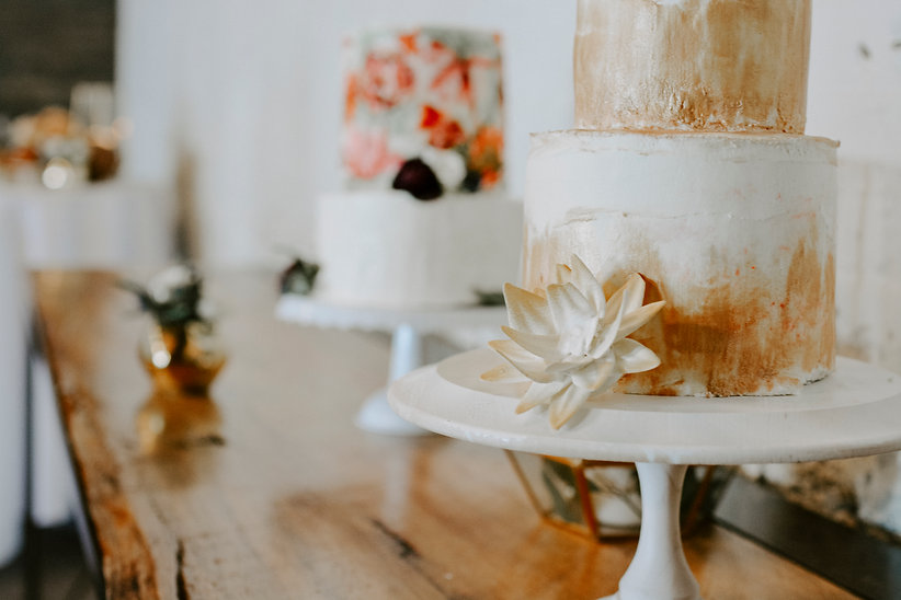 Cake table, succulents, cool tones, gold, gold metal decor, watercolor, style, dessert, dessert table, Photographer near me, Photographers near by, Urban Wedding, Urban Weddings, Urban Wedding Photographer, City, City Wedding, City Weddings, Denver, Colorado, Mountain Weddings, Mountain Wedding, Mountain Wedding Photographers, Wedding Photographer, Wedding Photography, Photogaper, Wedding Photos, Moss Denver, Elopement, Elopements, Elopement Photographers, Events, Ashley Nichole Studio, LLC, Metro Denver, West Denver, Boulder, Lakewood, Boulder, Boulder Photographer, National Park, National Park Photographers, Open Space, Open Space Photography, RMNP, Rocky Mountains, Rocky Mountain Weddings, Rocky Monutain Elopement, Rocky Mountain Wedding Photographer