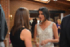 Photographer near me, Photographers near me, Denver, Colorado, Mountain Weddings, Mountain Wedding, Mountain Photographer, Wedding Photographer, Wedding Photography, Photogaper, Wedding Photos, Lionsgate Event Center, Events, Ashley Nichole Studio, LLC