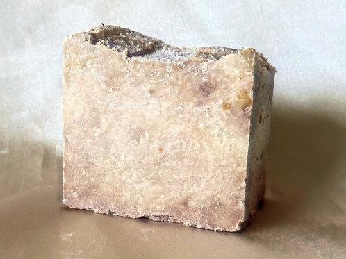 Grace Soap