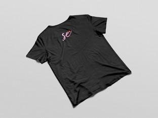 SweetE tshirt.jpg