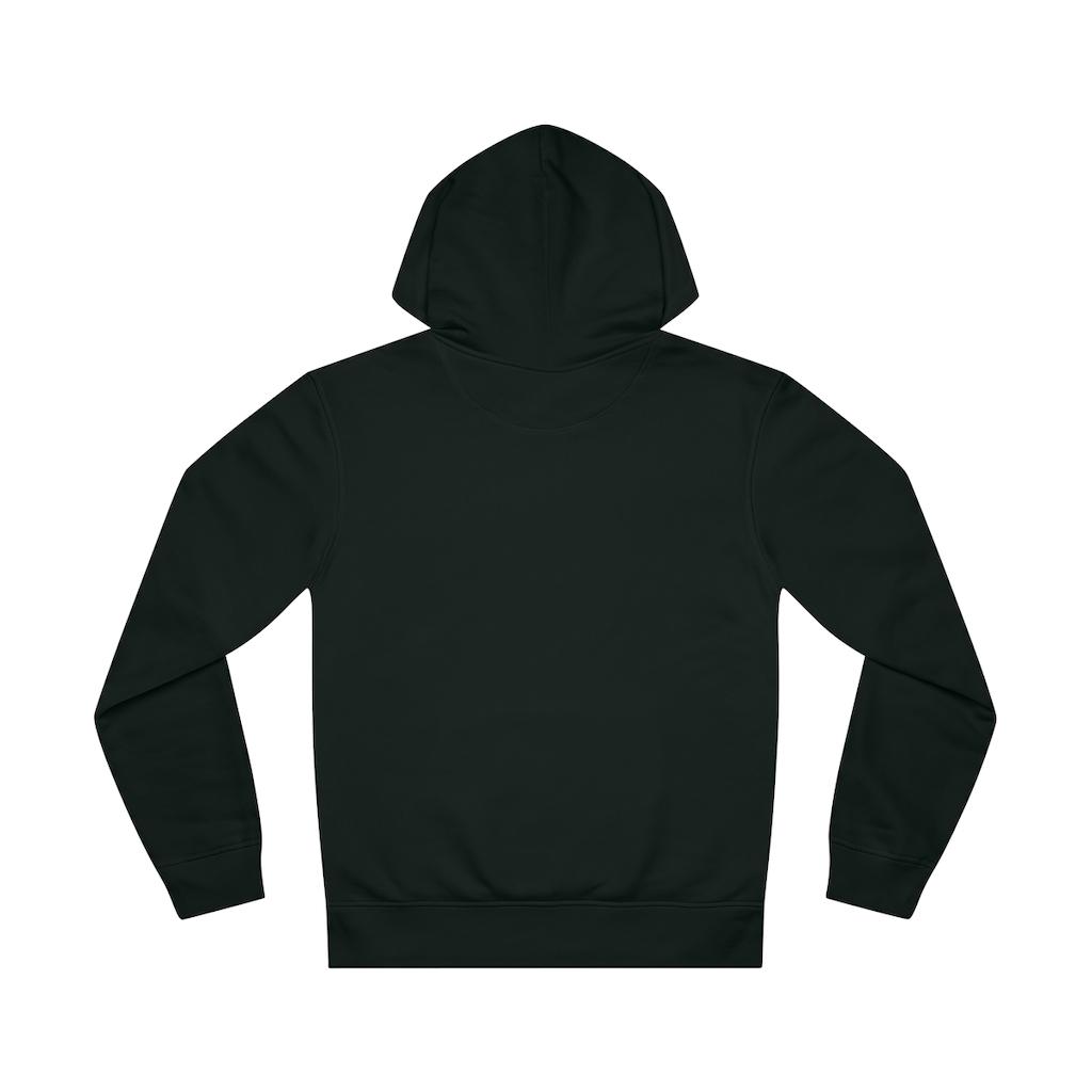 Thumbnail: Unisex ENJ Branding Hoodie