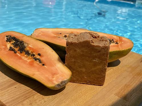 Papaya Passion