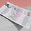 Thumbnail: Business Advertisement