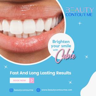 Blue Dental Clinic Instagram Post.png