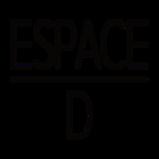 ESPECE_D_SMALL.png