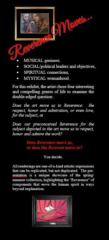Reverence Brochure Inside Left.JPG