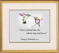 SongSolomon