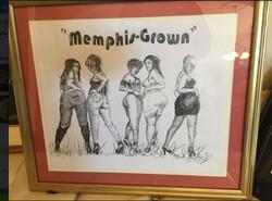 MemphisGrown