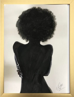 Ms. Fro