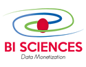 Bi Sciences Logo