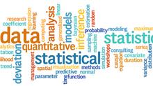 Metodologías Analíticas para resolver Problemas de Negocios