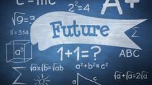 Predecir el futuro y crear oportunidades de Negocios