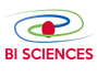 Bi Sciences Logo
