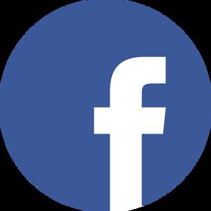Social Media Marketing With Social Pro