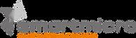 smartmicro logo.png