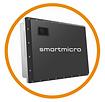 smartmicro1.PNG
