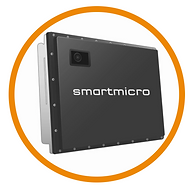smartmicro1.PNG