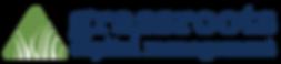 grassroots-capital-management-Logo-New.p