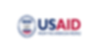 USAID_Header_Post.png