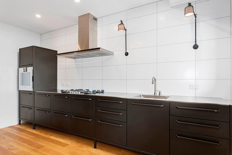 133 Marine Drive Internal Kitchen.jpg