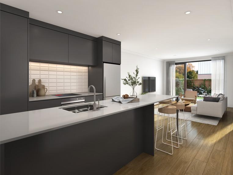High Street - Kitchen_Living.jpg