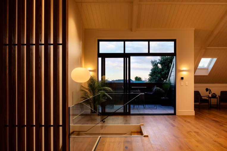 Wesley Residences Jason Mann 1.jpg
