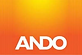Ando.png