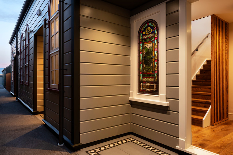Wesley Residences Jason Mann 2.jpg