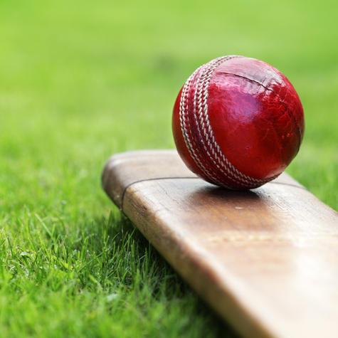 Manawatu Cricket
